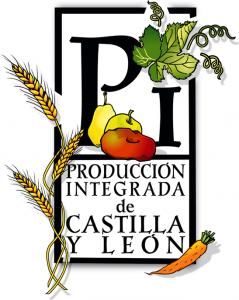 logotipoproduccionintegradaampliado