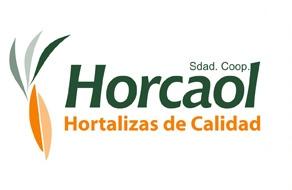Horcaol Logo