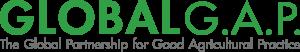 logo_globalgap